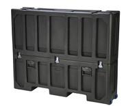 SKB 3SKB-5260 LCD Monitor Case