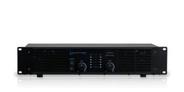 Technical Pro AX2000 2U Professional 2CH Power Amplifier