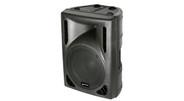 Gemini DRS-15BLU Bluetooth Speaker