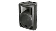 Gemini DRS-12BLU Bluetooth Speaker