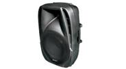 Gemini ES-15BLU Bluetooth Speaker