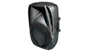 Gemini ES-12BLU Bluetooth Speaker