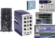 Lexicon Omega Desktop Recording Studio