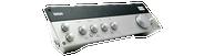 Lexicon IO42 4-Input USB 2.0 Desktop Recording Studio