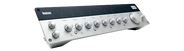 Lexicon IO82 8-Input USB 2.0 Desktop Recording Studio