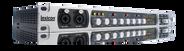 Lexicon IOFW810S 8-Input / 10-Output FireWire Audio Interface