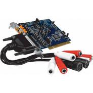 M-Audio Audiophile 192 HD Audio PCI Card with Digital I/O and MIDI