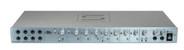 Focusrite Saffire Pro 10 I/O Audio Interface