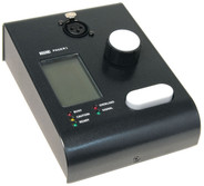 Rane PAGER1 RAD Paging Station