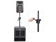 Odyssey ASCE42 Crank Speaker Extension Pole