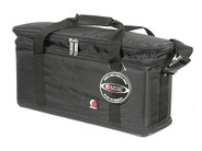 Odyssey 3 Space Rack Bag with Removable Inner Rack
