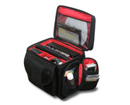 Odyssey BRL17W Redline Elite Pro Shuttle Bag