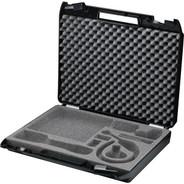 Sennheiser CC3-EW Carrying Case For EW G3 1/3/500 Series
