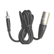 Sennheiser CL500 XLR Balanced Line Out Cable