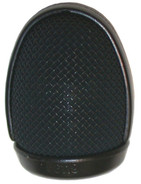Sennheiser MZW104-ANT Steel Mesh Windscreen For ME104 And ME105 (Black)
