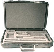 Sennheiser KC6 Case for All K6 Series Microphone Components