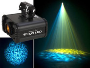 American DJ H20 LED Water Effect
