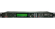 American Audio LSM240 Digital Loud Speaker Management Signal Processors