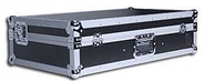 American Audio RAD-12W-CASE Heavy Duty Road Case Ror All Radius Series Systems