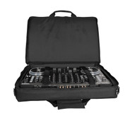 American Audio VMS4 Bag Protective Soft Case for Midi Controllers