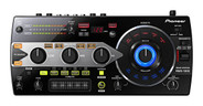 Pioneer RMX-1000 Remix Station Performance DJ Controller