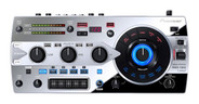 Pioneer RMX-1000-M Limited Edition Platinum Finish Remix Station