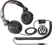 Pioneer SE-DJ5000 Professional DJ Headphones