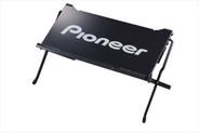 Pioneer T-U101 DJ Laptop / RMX1000 X-Stand