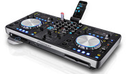 Pioneer XDJ-R1 All-In-One Wireless Performance DJ System