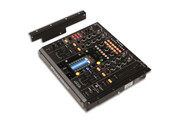 Pioneer CP-2000 Rack Mount for DJM-2000