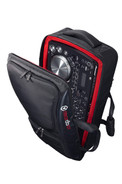 Pioneer DJC-SC3 Bag for XDJ-R1