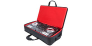 Pioneer DJC-SC5 Bag for DDJ-SX, DDJ-S1, DDJ-T1