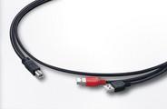 Pioneer DJC-WECAI iPad Cable for DDJ-WeGO or DDJ-ERGO