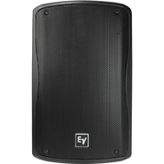 Electro-Voice ZX1-90 8-Inch Two-Way Full-Range Composite Loudspeaker