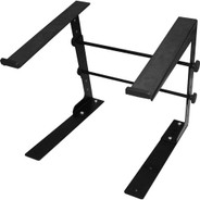 Ultimate Support JamStands LPT-100 Single Tier Laptop Stand