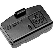 Sennheiser BA151 Battery for Wireless Headphones