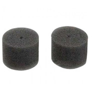 Sennheiser EP405F Foam Replacement Ear Cushion