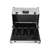 Sennheiser L29-50-2/NT Charger Case for Fifty HDi1029-PLL8 or HDi1029-PLL16 with NT2013-120