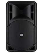 RCF ART 312-A MK III Active Two-Way Speaker