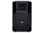RCF ART 715-A MK II Active Two-Way Speaker