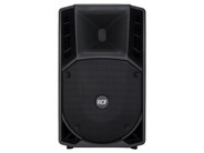 RCF ART 722-A MK II Active Two-Way Speaker