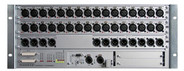Soundcraft E947.351000 Compact Stagebox