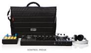 Mono Kontroller Case - Jet Black