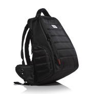 Mono Kondensor Backpack - Jet Black
