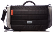 Mono Producer Bag - Jet Black
