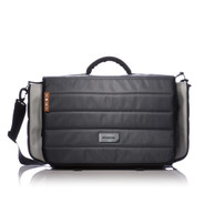 Mono Producer Bag - Steel Grey