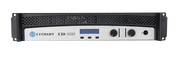 Crown CDi1000 Solid-State 2-Channel Amplifier
