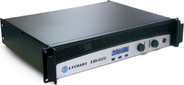 Crown CDi6000 Solid-State 2-Channel Amplifier