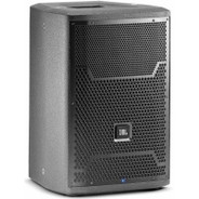 "JBL PRX710 1500W 10"" Two-Way Powered Loudspeaker System (PRX710)"