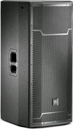 JBL PRX735 1500W 15 Three-Way Powered Loudspeaker System